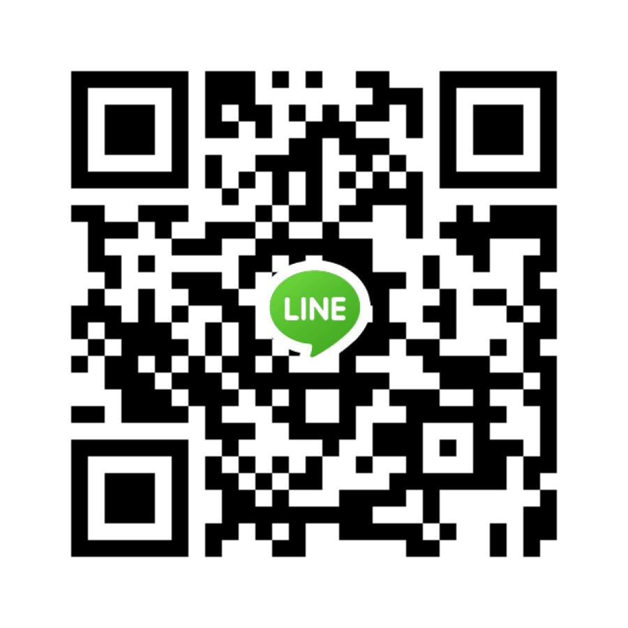 靈昭道苑官方網站 LINE ID: 0909116688