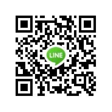 靈昭道苑官方網站 LINE ID: 0937698158